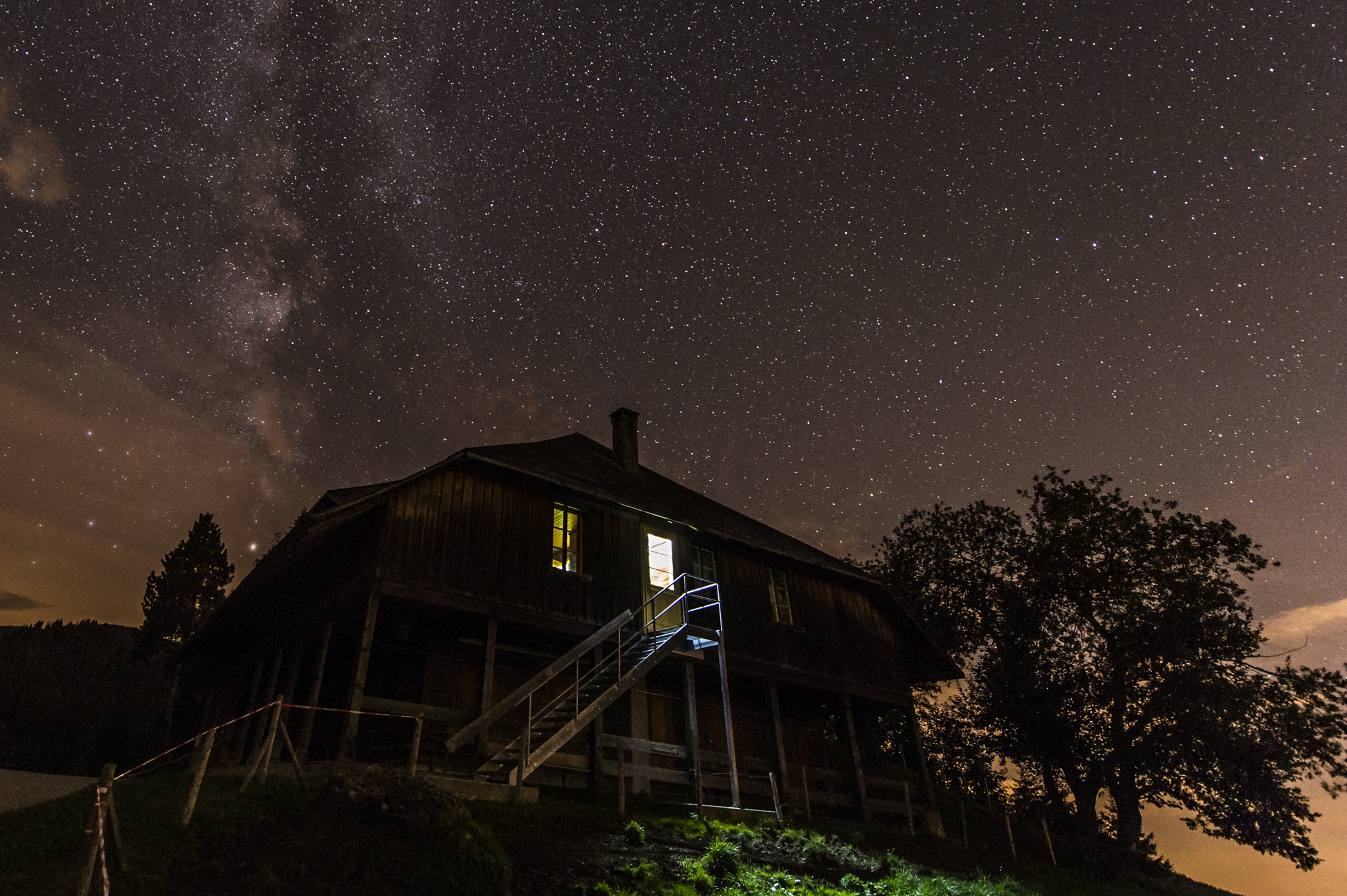 Ein-Millionen-Sterne-Haus_Sternenpark-Gantrisch (1)
