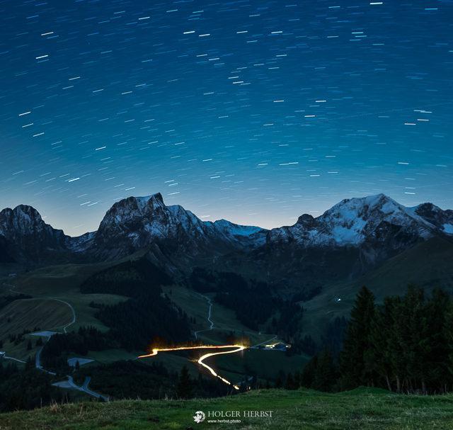 Sternenfotografie_Herbst-Foto_Workshop_Sternenpark-Gantrisch (1)