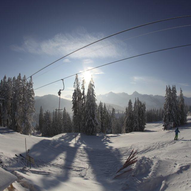 Vollmond-Skifahren-Selital_Sternenpark-Gantrisch (4)